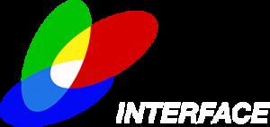 株式会社 インターフェィス